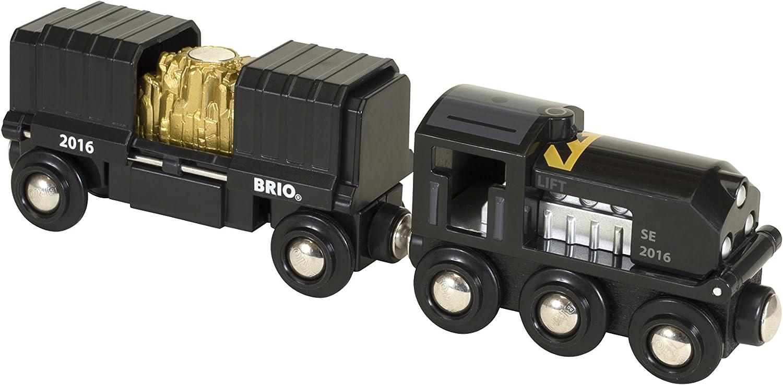 BRIO 63383900 Special Edition 2016 Train