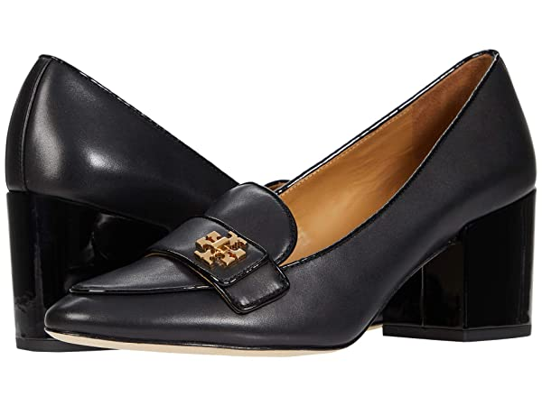 Tory Burch Kira 65 mm Pump