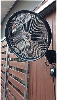 Explore Outdoor Waterproof Fans For Patios Amazon Com