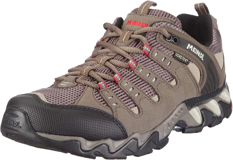 Meindl Respond XCR 680129 Chaussures de randonn/ée homme