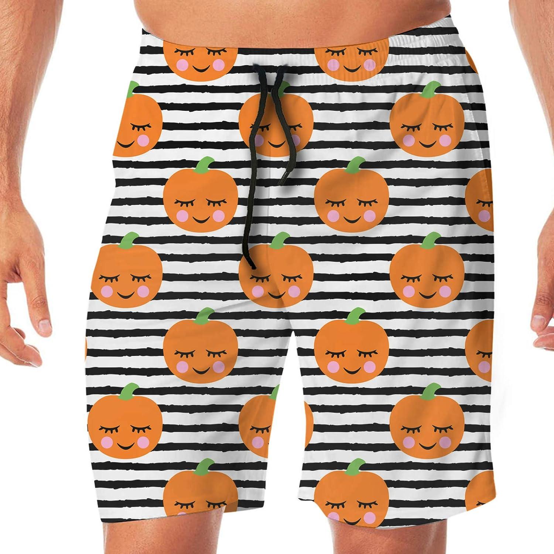 Coolfun Men¡s Beach Super popular specialty store Shorts 3D Printed S Trunks Swim Albuquerque Mall Quick Dry
