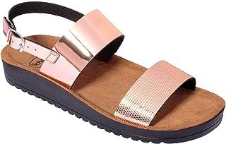 af7f255ab0f2d7 Amazon.fr : Scholl : Chaussures et Sacs