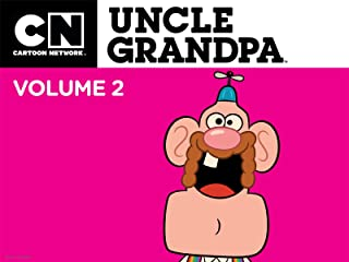 Best uncle grandpa belly bag Reviews