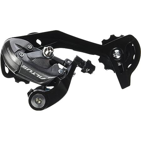 Mountain Bike Rear Derailleur Shimano Acera RD-M390 MTB Gear 7-9 sn Us/_warehouse