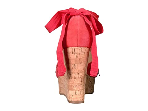 mens/womens mens/womens mens/womens Ivanka Trump Zabre Heels Quality and quantity guaranteed 308d1a