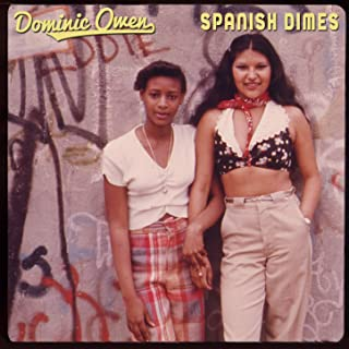 Best dime song spanish Reviews