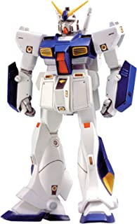 1/144 RX-78NT1 ガンダムNT-1 (機動戦士ガンダム0080 ポケットの中の戦争)
