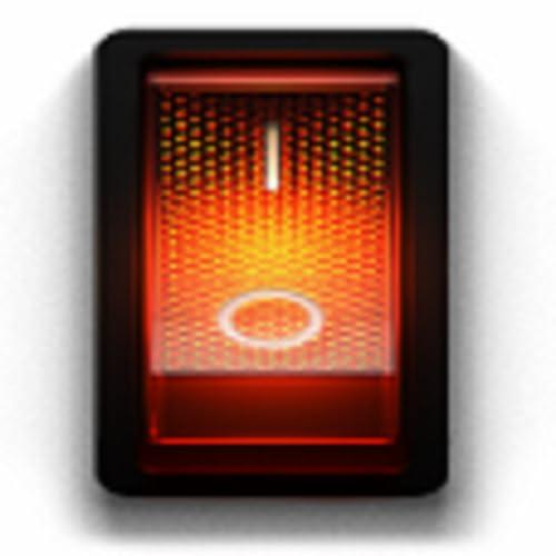 Best LED Flashlight Plus