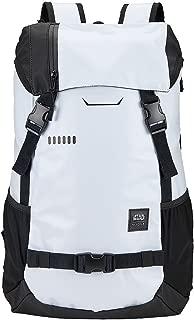 Landlock Backpack Star Wars Executioner Black/White