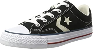 newest 62340 050b4 Converse Star Player, Chaussures de Fitness Mixte Adulte