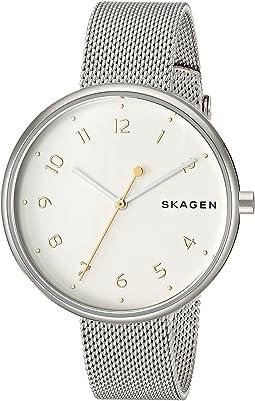 Skagen - Signatur - SKW2623