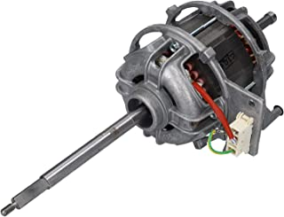 DL-pro Motor passend für AEG Electrolux für 807252402/1 Nidec Type DB085D50E00 Trockner Wäschetrockner Kondenstrockner Wärmepumpentrockner