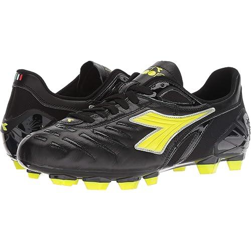 e203b1b47 Diadora Men s Maracana 18 Soccer Cleats