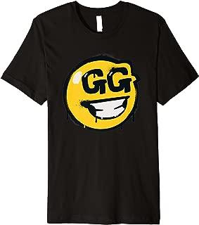 fortnite gg t shirt