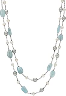 Best blister pearl jewelry Reviews