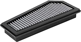 aFe Power 31-10288 Air Filter