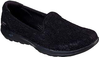 سكيتشرز جو واك لايت حذاء للنساء