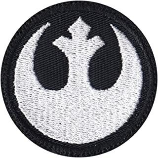 star wars rebel alliance art
