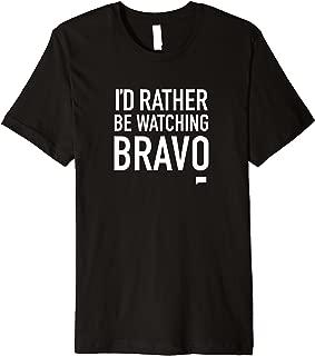Best bravo tv shop Reviews