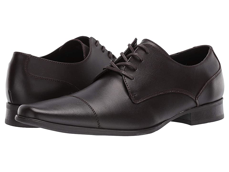 Calvin Klein Bachman (Dark Brown) Men