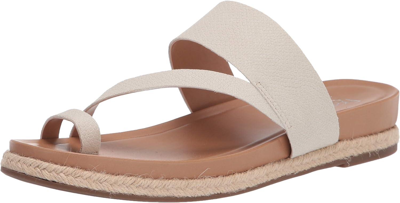 Franco Sarto Women's Brealyn Slide Sandal