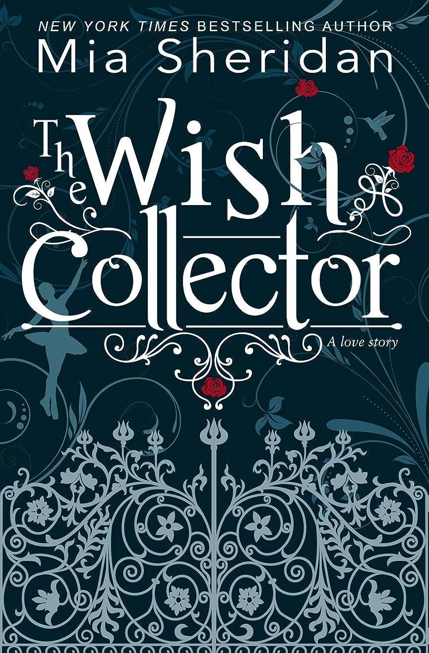 ソート不完全なゴールドThe Wish Collector