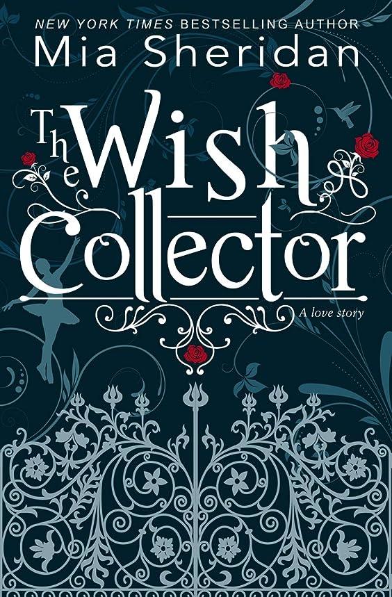 溶融ハーブ行為The Wish Collector