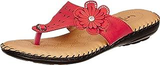 Feetful Women's Slippers
