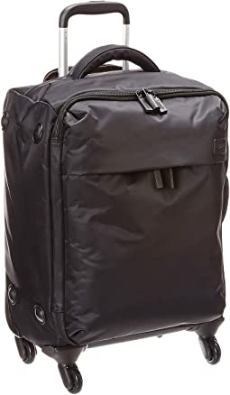 365819c135 Lipault paris 2 wheeled 19 carry on