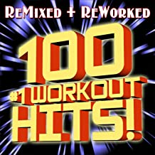 Use Somebody (Workout Remix + 129 BPM)