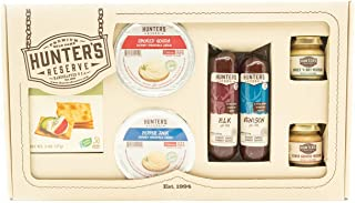Best sausage cheese gift Reviews
