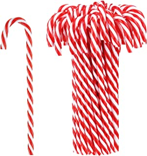 Best candy cane tree ornaments Reviews