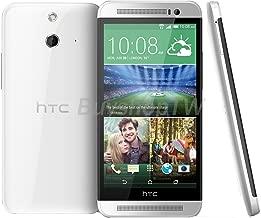 Best htc e8 phone Reviews