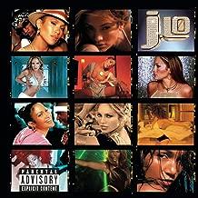 J To Tha L-O! The Remixes [Explicit]