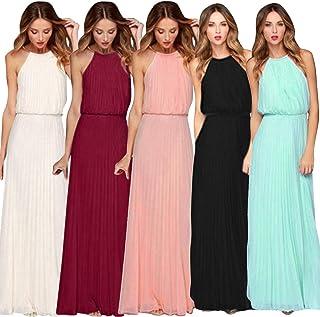 Amazon.fr : robe pour mariage invité pas
