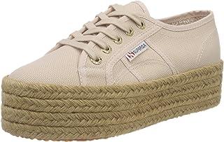 SUPERGA 2790-cotropew, Sneaker Donna