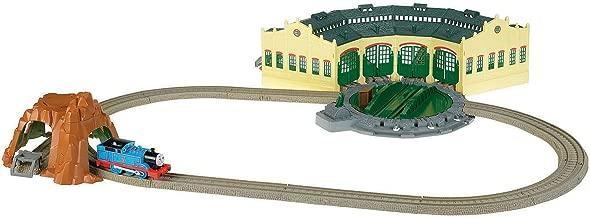 Thomas the Train: Tidmouth Sheds