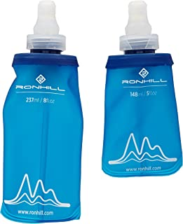 Ronhill Trail Fuel Bottle (2 Pack) - AW16