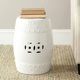 Best ceramic garden stools on sale Reviews
