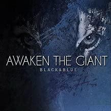 Black & Blue [Explicit]