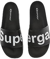 1908 Slides Sandal