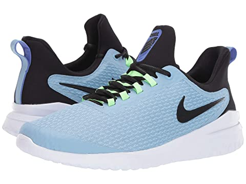 save off 11b9b 9a29c Nike Renew Rival