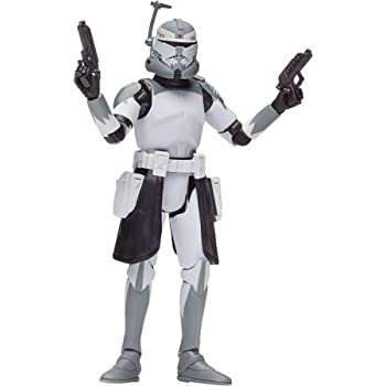 Star Wars 3.75  inch Vintage Figure Stormtrooper 30241