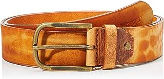 Wrangler Authentic Belt Cinturón para Hombre