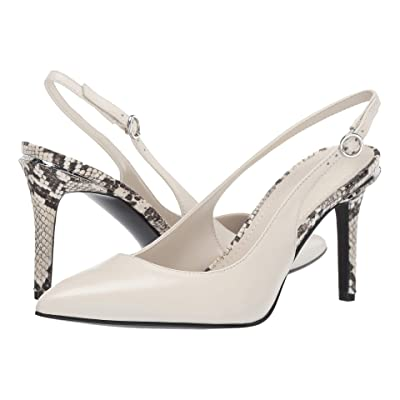GUESS Brystol (Cream) Women