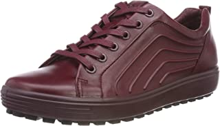 Ecco Women's Soft 7