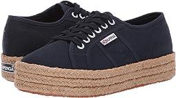 c4eee267507 Women s Navy Shoes + FREE SHIPPING