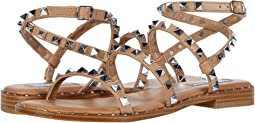 Travel Flat Sandal