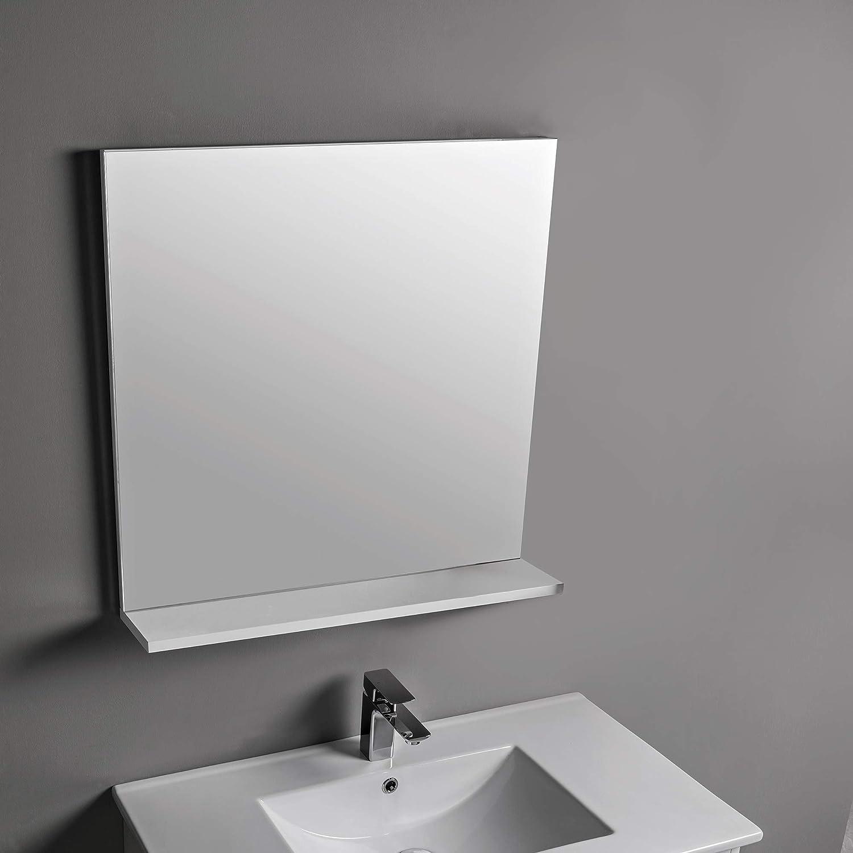 Koozzo Bathroom Wall Mount Mirror List 2021 price with 36