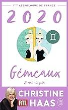 Gémeaux 2020 (J'ai lu) (French Edition)